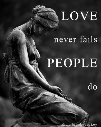 Love & Life…