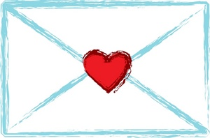 A Love Letter….