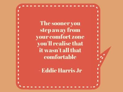 Quote by Eddie Harris