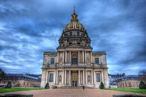 Paris-Les-Invalides-6-Final