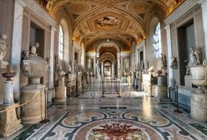vatican-museums-vatican-city-wallpaper-1594x1080