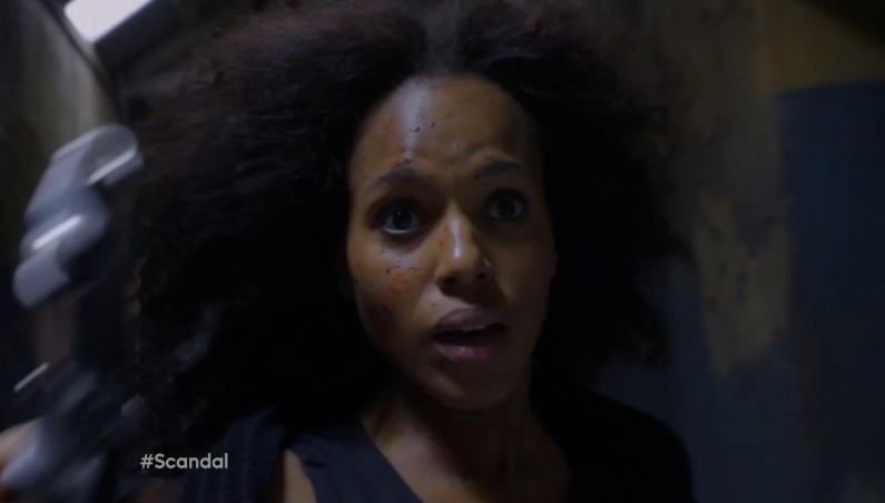 http://certainlyher.com/wp-content/uploads/2015/01/scandal-winter-premiere.png