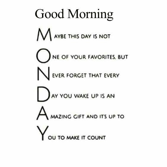 242378-Good-Morning-Monday-Motivation