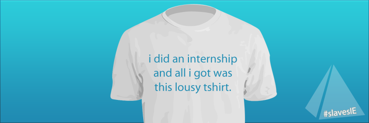How Many Internships Are Enough?