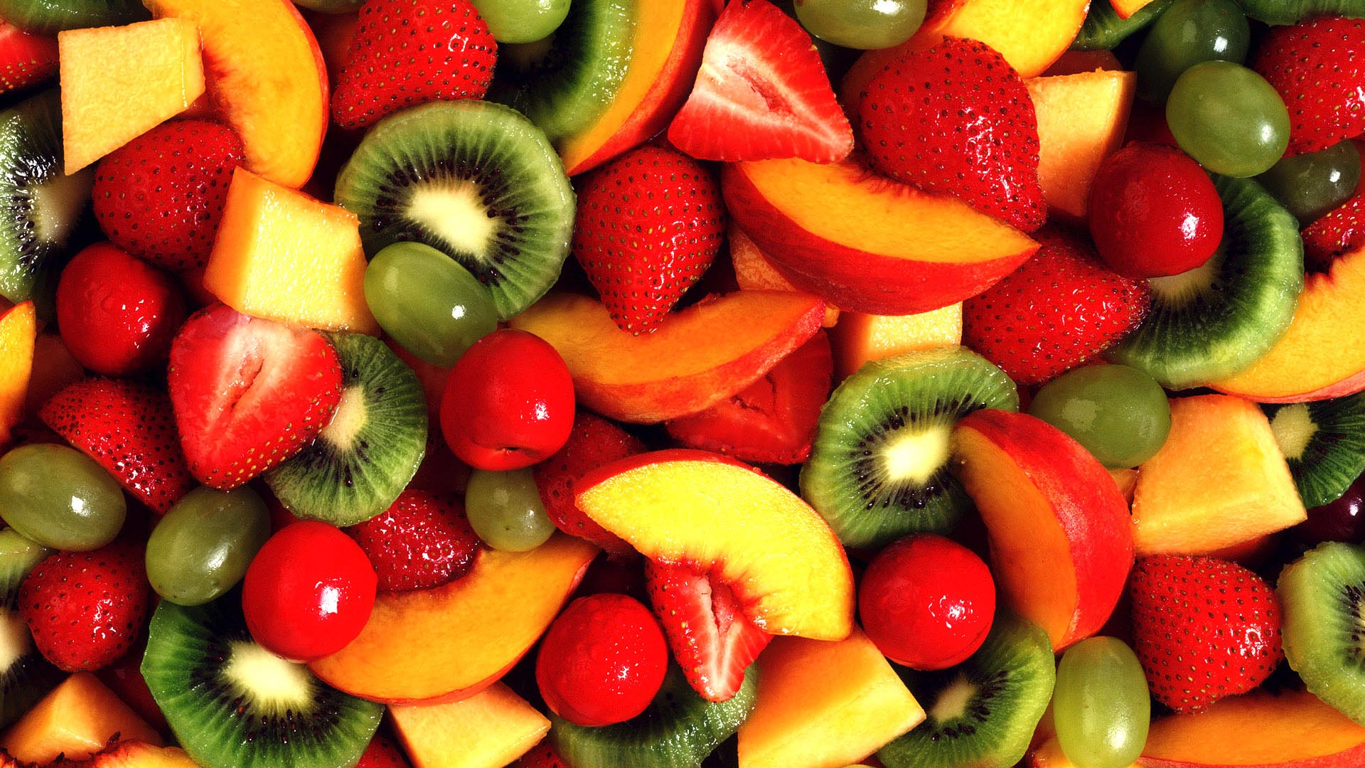 635910861623211856-932915970_fruit-wallpaper-20353-20863-hd-wallpapers