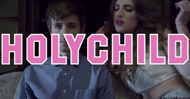 Holychild-video-608x317