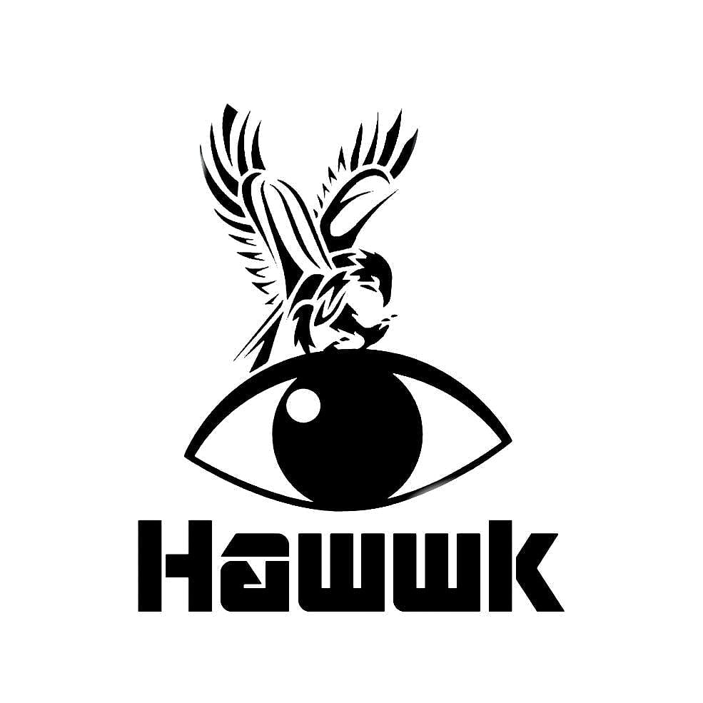 Scigenity Tech introduces HawwkAPP