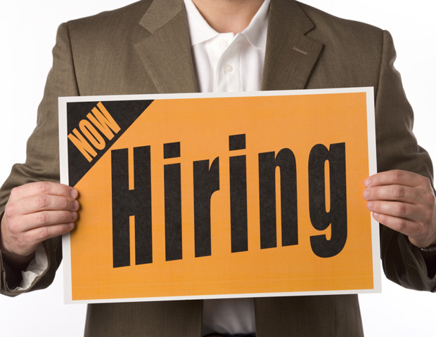 Recent Grads Beware of Your Next Employment
