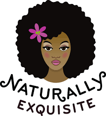 Behind the Scenes at the 4th Annual Nappywood Los Angeles Natural Hair & Lifestyle  Expo!