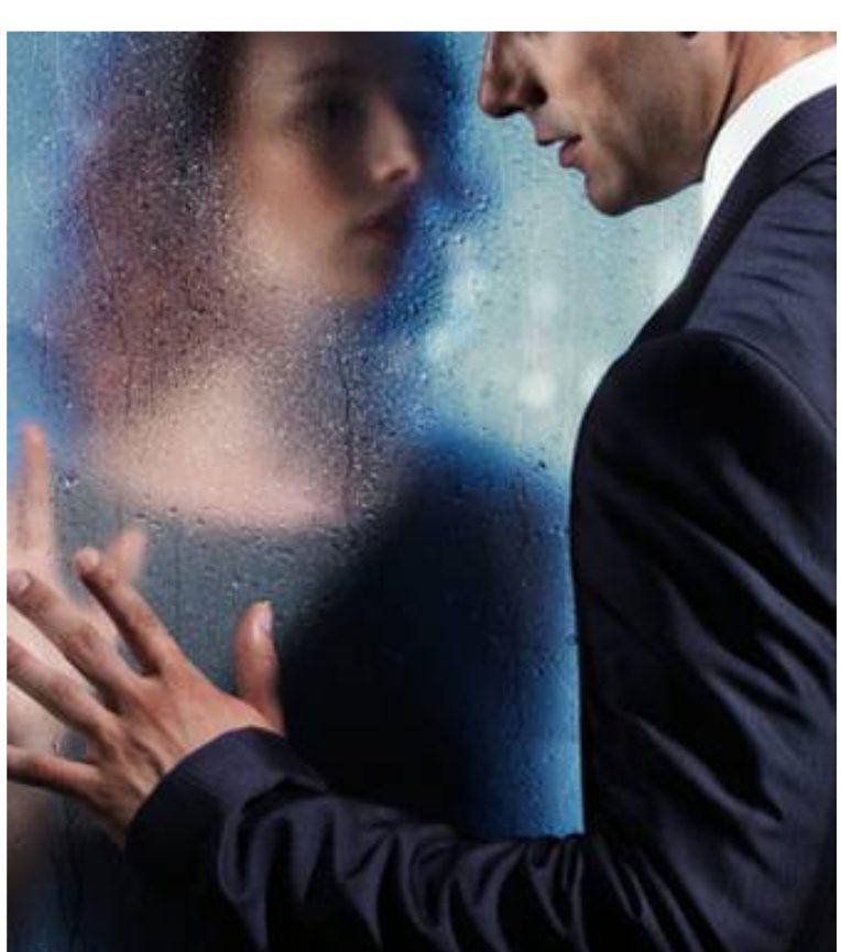 Simenona vs. Seth MacFarlane and The People