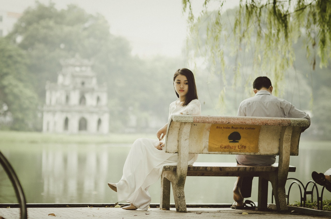 5 Romantic Things for Couples to Do in Vietnam