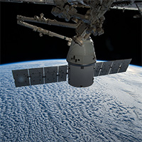 NASA Gearing Up to Reassemble the Space Station : Discovery News