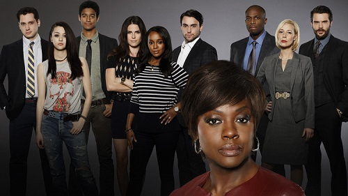 How to Get Away With Murder Recap: Plus The Alternate Ending They Didn't Show You