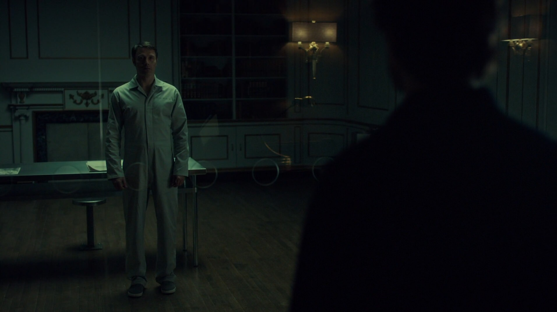 The Most Important Stories Told on Hannibal Were the Ones it Didn't Tell