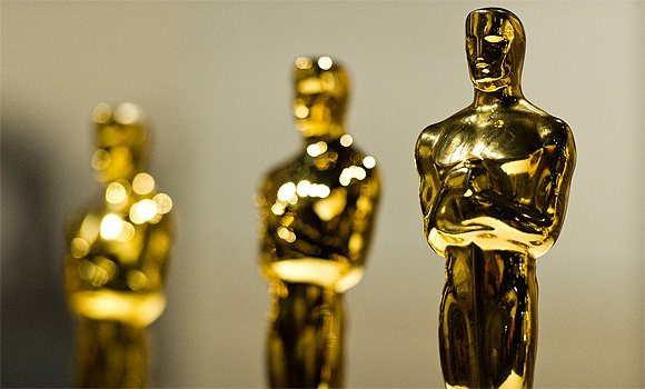 The Oscars [from the view point of a film student]
