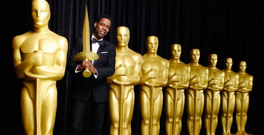Oscar's or Nah?