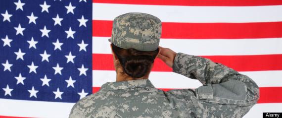 Women Outperform Men on Day One of Ranger School|Charles Clymer