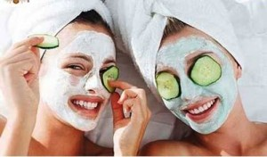 spa-night--large-msg-133582792279
