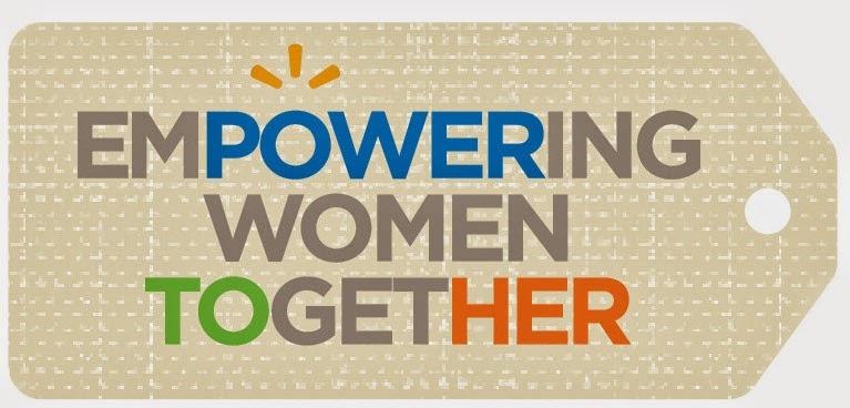 A Call To Women…