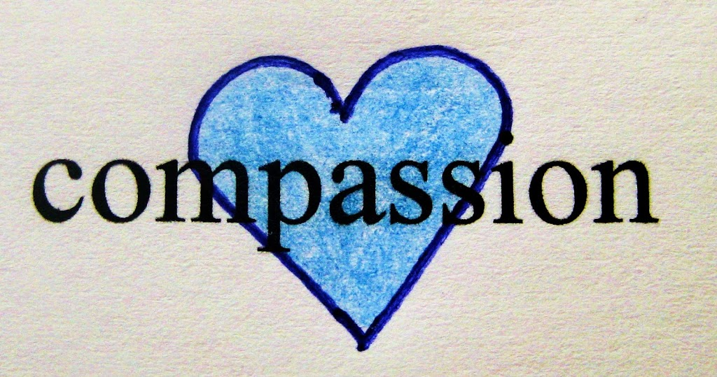 Invisible illness, compassion, and education. #spoonie
