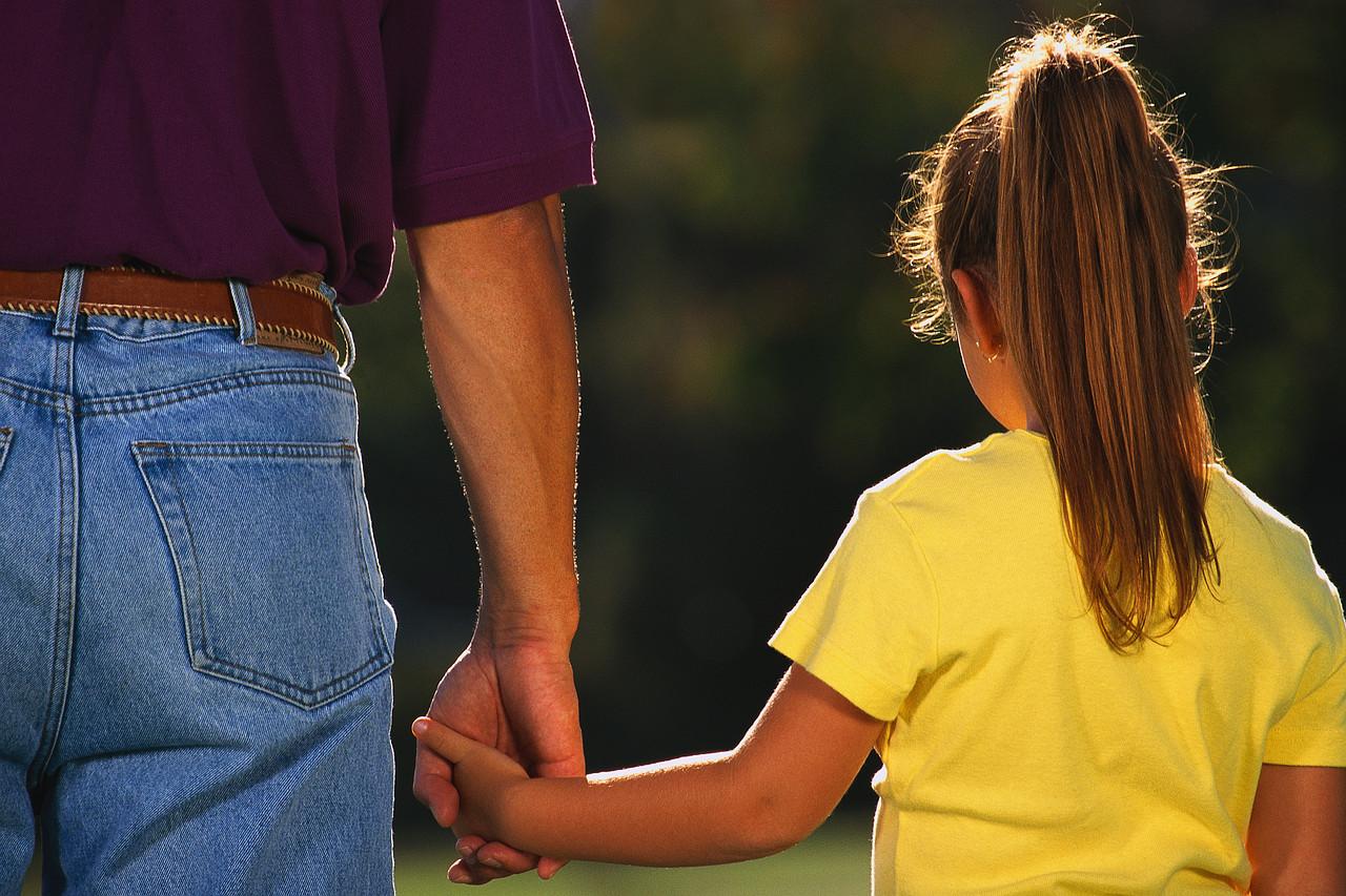 Surviving an Absentee Parent(s)