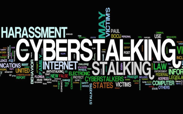 Bringing Down Cyber Psychopaths: Policing the Dark Side of the Internet