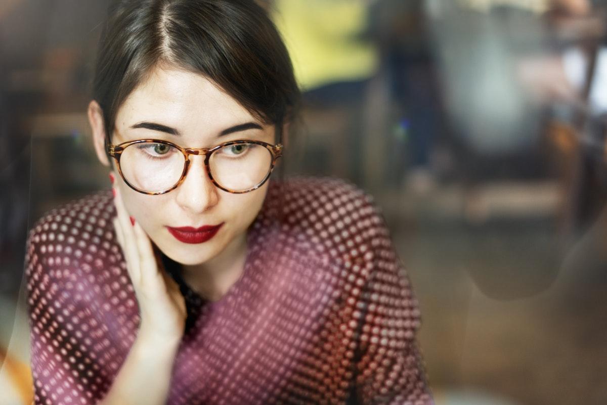 5 Ways Fashion Can Transform Your Self Esteem
