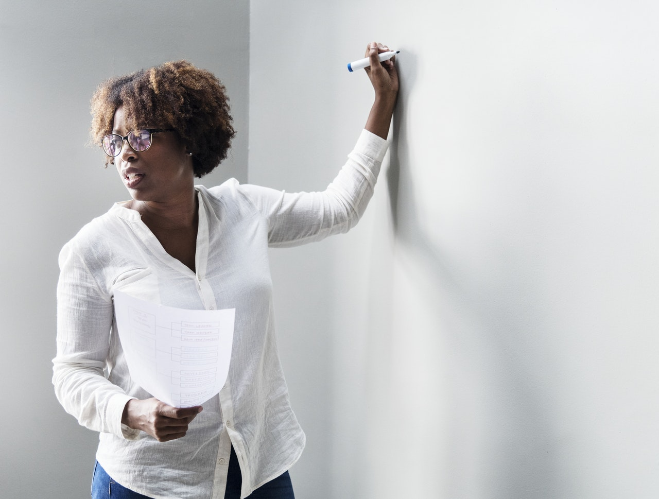 5 Tips to Building a Successful Career in Teaching
