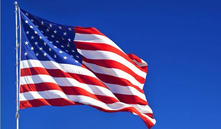 America, Let's Talk!